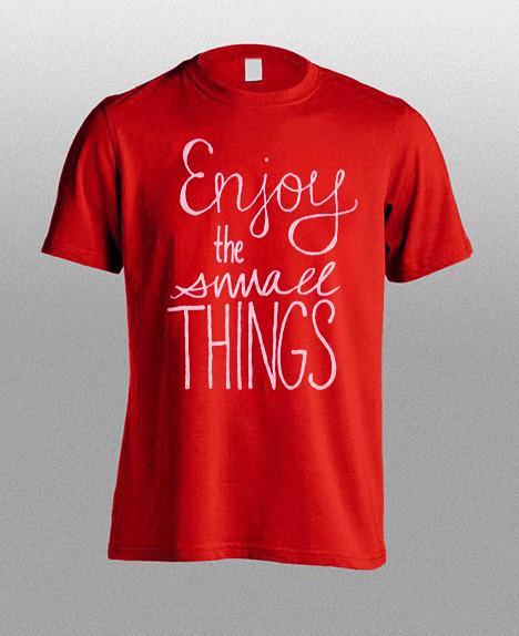 https://cdn.shopify.com/s/files/1/0985/5304/products/enjoy_the_small_things_caea28fc-8f30-41a6-9a81-504c3bf4c0d7.jpeg?v=1448640766