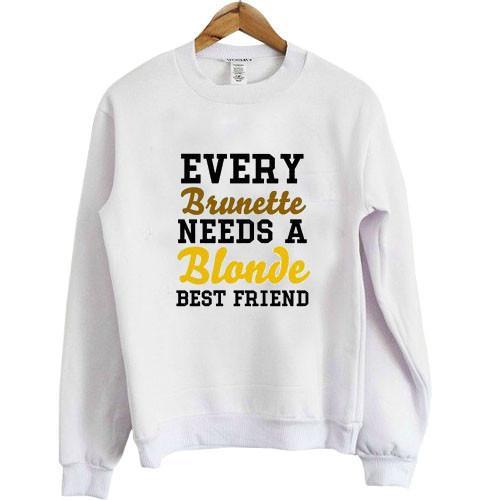 https://cdn.shopify.com/s/files/1/0985/5304/products/every_brunette_needs_a_blonde_best_friend.jpeg?v=1448640515