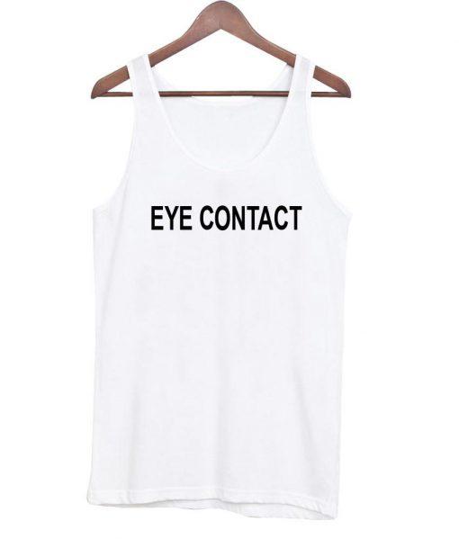 https://cdn.shopify.com/s/files/1/0985/5304/products/eye_contact_tanktop.jpg?v=1470893584