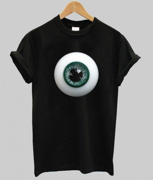 https://cdn.shopify.com/s/files/1/0985/5304/products/eye_kaos_hitam4.jpg?v=1456209482