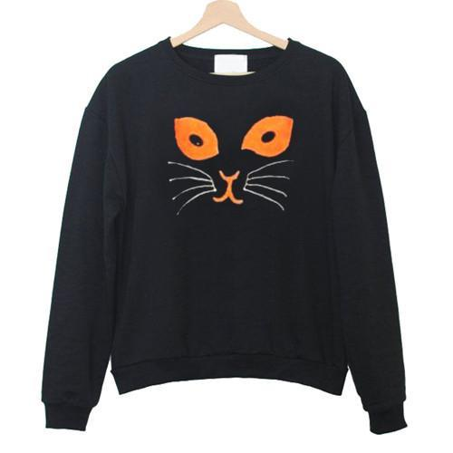 https://cdn.shopify.com/s/files/1/0985/5304/products/face_cat_funny_Sweatshirt.jpg?v=1476087666