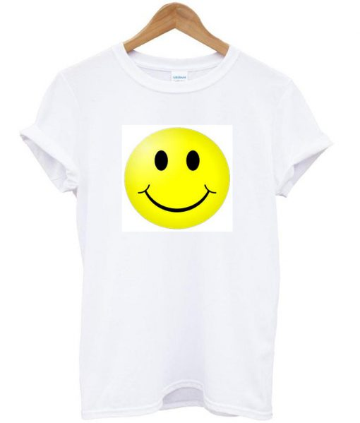 https://cdn.shopify.com/s/files/1/0985/5304/products/face_tee_tshirt.jpg?v=1474519657