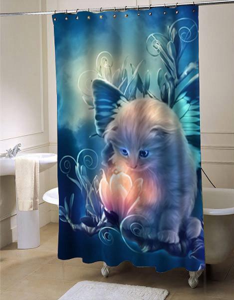 https://cdn.shopify.com/s/files/1/0985/5304/products/fairy_kitty.jpeg?v=1448648821