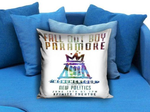 https://cdn.shopify.com/s/files/1/0985/5304/products/fall_out_boy_paramore_Pillow_Case_Pillow_Cover_Printed_18x18_16x24_20x30_Modern_Pillow_Case_Decorative_Throw_Pillow_Case_One_Side_Printing.jpeg?v=1448646386