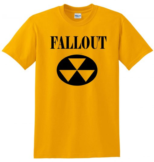 https://cdn.shopify.com/s/files/1/0985/5304/products/fallout_tshirt.jpg?v=1470991101