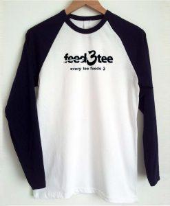 feed3tee reglan