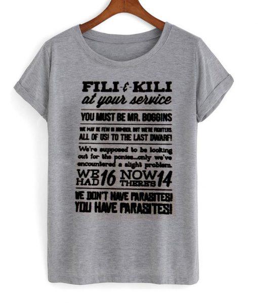 https://cdn.shopify.com/s/files/1/0985/5304/products/fili_kili_tshirt.jpg?v=1474443449