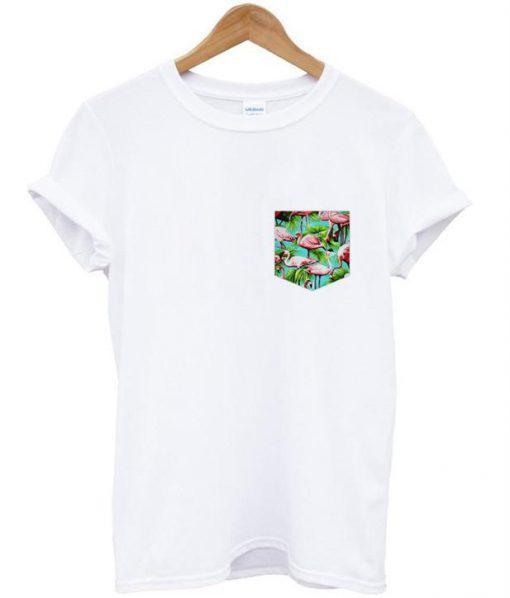 https://cdn.shopify.com/s/files/1/0985/5304/products/flamingos_t_shirt.jpg?v=1468566581