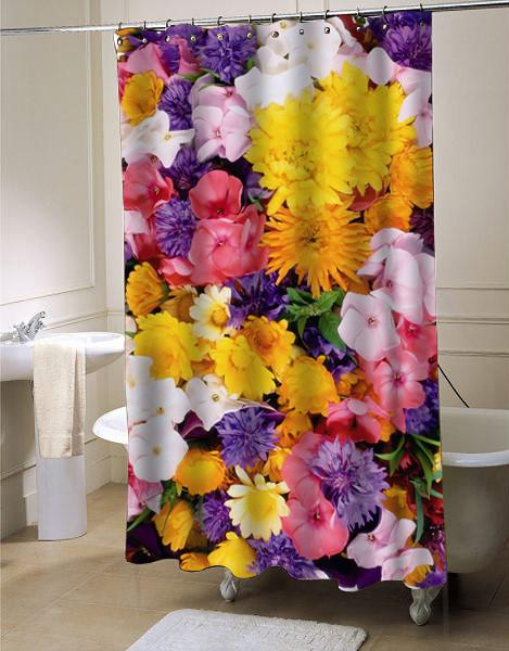 https://cdn.shopify.com/s/files/1/0985/5304/products/flower_colorfull.jpeg?v=1448648807