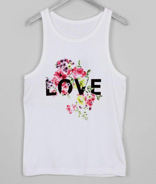 https://cdn.shopify.com/s/files/1/0985/5304/products/flower_love_tank.jpeg?v=1448640904