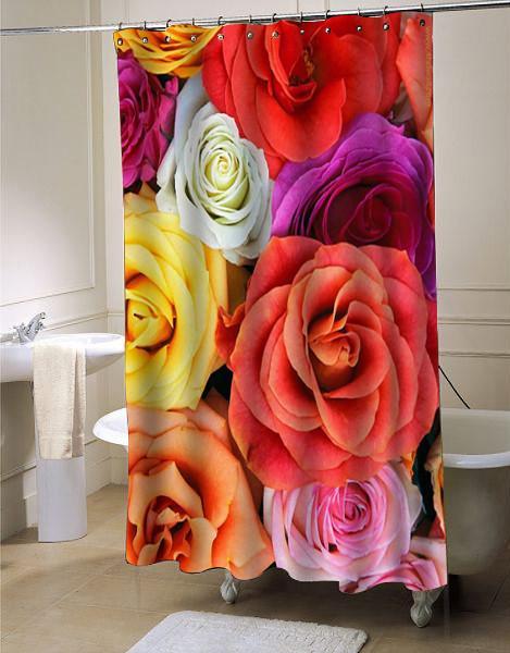 https://cdn.shopify.com/s/files/1/0985/5304/products/flower_rose.jpeg?v=1448648799