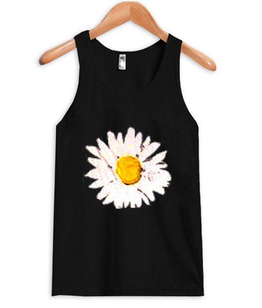 https://cdn.shopify.com/s/files/1/0985/5304/products/flower_sun_tanktop_black.jpg?v=1460952757