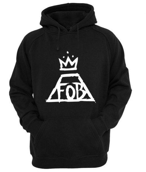 https://cdn.shopify.com/s/files/1/0985/5304/products/fob_hoodie_black.jpg?v=1458182024