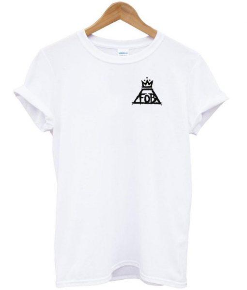 https://cdn.shopify.com/s/files/1/0985/5304/products/fob_tshirt.jpg?v=1469084039