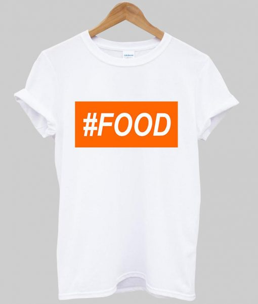 https://cdn.shopify.com/s/files/1/0985/5304/products/food_kaos_putih5.jpg?v=1459390383