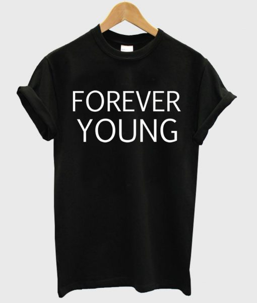 https://cdn.shopify.com/s/files/1/0985/5304/products/forever_young.jpeg?v=1448639639