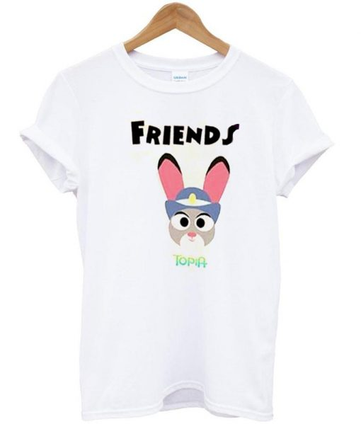 https://cdn.shopify.com/s/files/1/0985/5304/products/friend_cauple_tshirt.jpg?v=1471510010