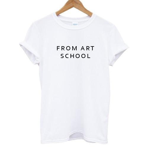 https://cdn.shopify.com/s/files/1/0985/5304/products/from_art_school_shirt.jpg?v=1461748983