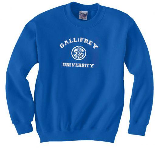 https://cdn.shopify.com/s/files/1/0985/5304/products/gallifrey_sweatshirt_blue.jpg?v=1468916439
