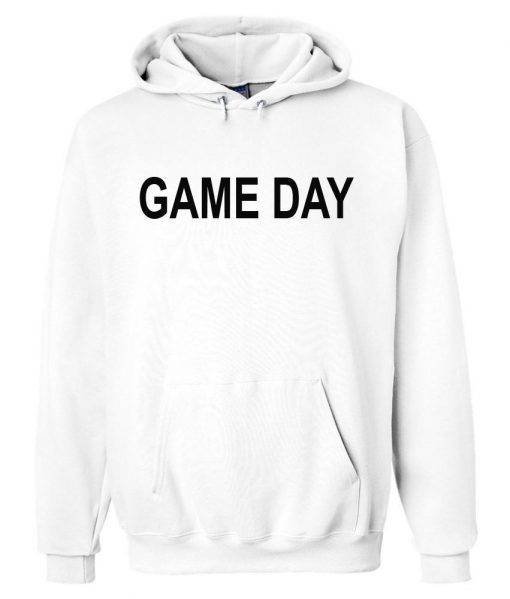 https://cdn.shopify.com/s/files/1/0985/5304/products/game_day_hoodie.jpg?v=1472028374