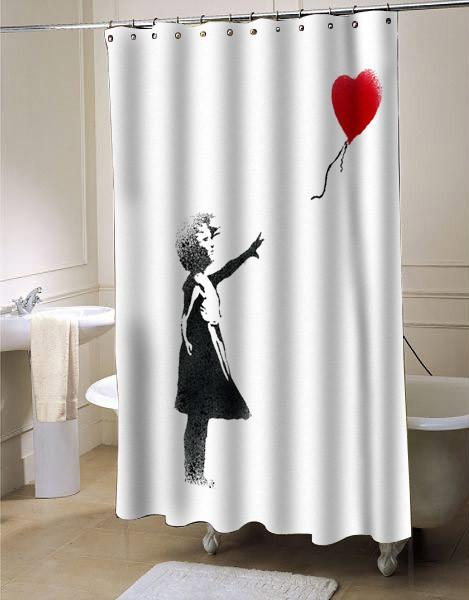 https://cdn.shopify.com/s/files/1/0985/5304/products/girl_banksy.jpeg?v=1448648778