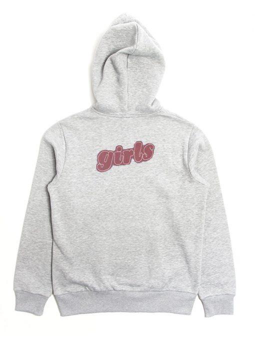 https://cdn.shopify.com/s/files/1/0985/5304/products/girls_hoodie.jpg?v=1460099777