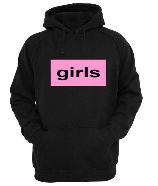 https://cdn.shopify.com/s/files/1/0985/5304/products/girls_hoodie_04e77cfe-89c9-4e78-8c25-280e25f31919.jpg?v=1473778064