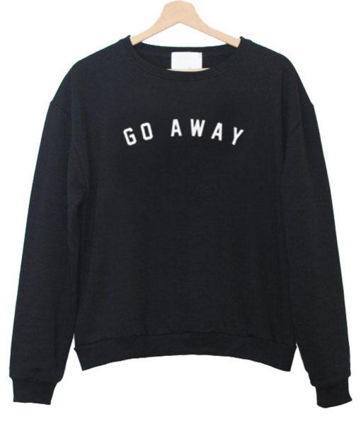 https://cdn.shopify.com/s/files/1/0985/5304/products/go_away_switer_hitam2.jpg?v=1456376518