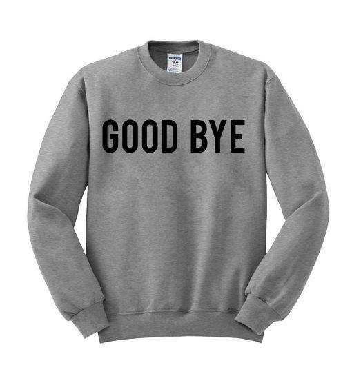 https://cdn.shopify.com/s/files/1/0985/5304/products/good_bye_switer_grey1.jpg?v=1455524833