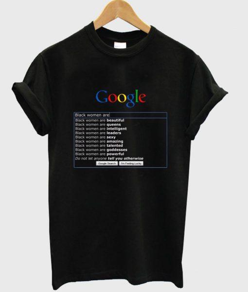 https://cdn.shopify.com/s/files/1/0985/5304/products/google_tshirt_e58f9e96-fae0-4719-a83d-20631b8928e1.jpg?v=1475307344