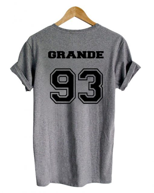https://cdn.shopify.com/s/files/1/0985/5304/products/grande_93_tshirt_grey_BACK.jpg?v=1458966597
