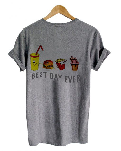 https://cdn.shopify.com/s/files/1/0985/5304/products/grey_best_day_ever.jpg?v=1470106762
