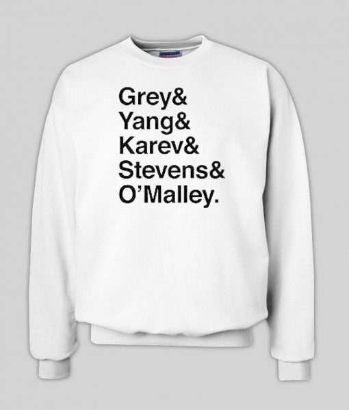 https://cdn.shopify.com/s/files/1/0985/5304/products/greys_anatomy_sweatshirt.jpeg?v=1448644791