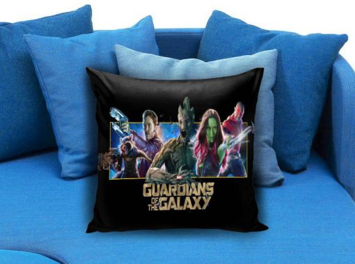 https://cdn.shopify.com/s/files/1/0985/5304/products/guardians_of_the_galaxy_vin_diesel_groot_zoe_saldana_gamora_dave_bautista_bradley_cooper_rocket_raccoon.jpeg?v=1448646926