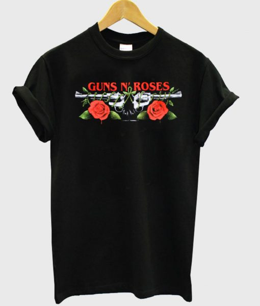 https://cdn.shopify.com/s/files/1/0985/5304/products/guns_and_rose_tshirt.jpg?v=1470890381