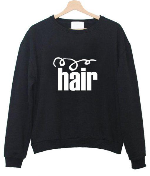 https://cdn.shopify.com/s/files/1/0985/5304/products/hair_black_sweatshirt.jpg?v=1457334135