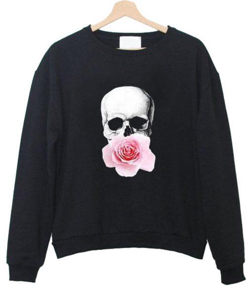 https://cdn.shopify.com/s/files/1/0985/5304/products/hallow_rose_sweatshirt.jpg?v=1474615205