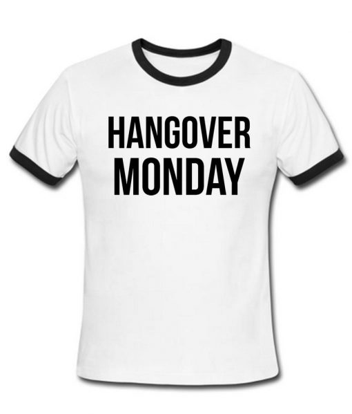 https://cdn.shopify.com/s/files/1/0985/5304/products/hangover_monday_kaos_ring.jpg?v=1453870618