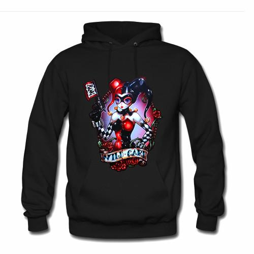 https://cdn.shopify.com/s/files/1/0985/5304/products/harley_quinn_hoodie.jpg?v=1465979612