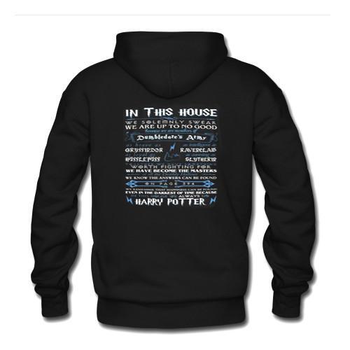 https://cdn.shopify.com/s/files/1/0985/5304/products/harry_potter_hoodie_back.jpg?v=1465796609