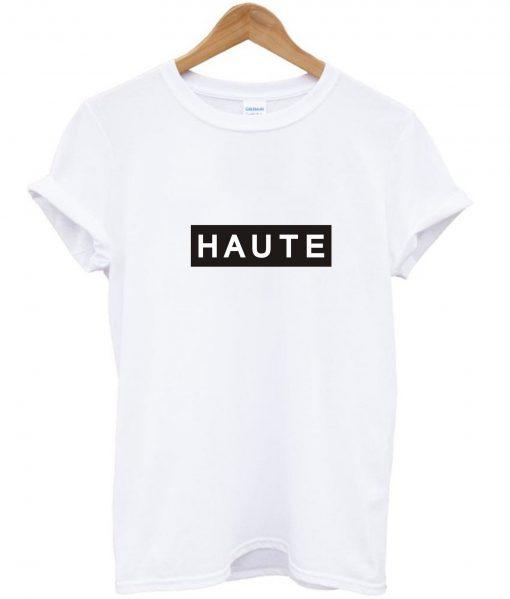 https://cdn.shopify.com/s/files/1/0985/5304/products/haute_shirt.jpg?v=1470730997