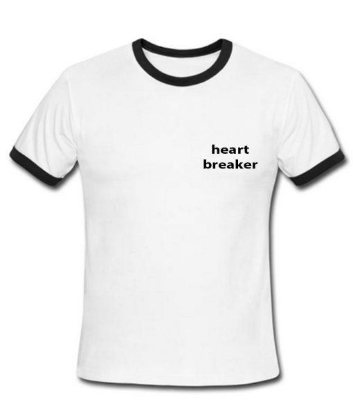 https://cdn.shopify.com/s/files/1/0985/5304/products/heart_breaker_tshirt_black_white.jpg?v=1457486589