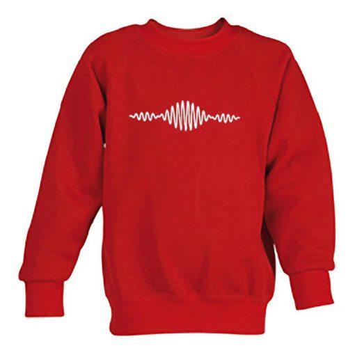 https://cdn.shopify.com/s/files/1/0985/5304/products/heartbeat_shirt_swit.jpeg?v=1448641157