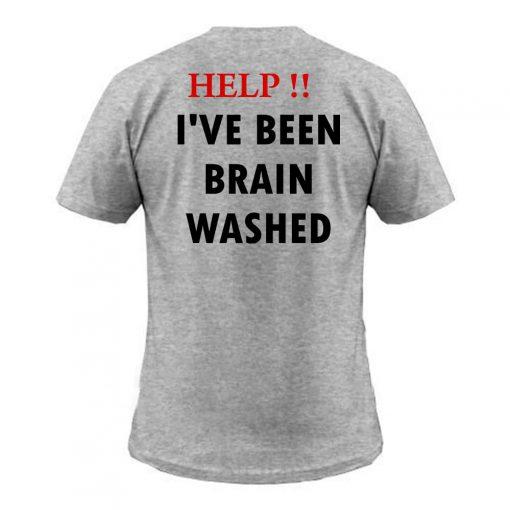 https://cdn.shopify.com/s/files/1/0985/5304/products/help_i_ve_been_brain_washed_kaos_grey_back.jpg?v=1458199685