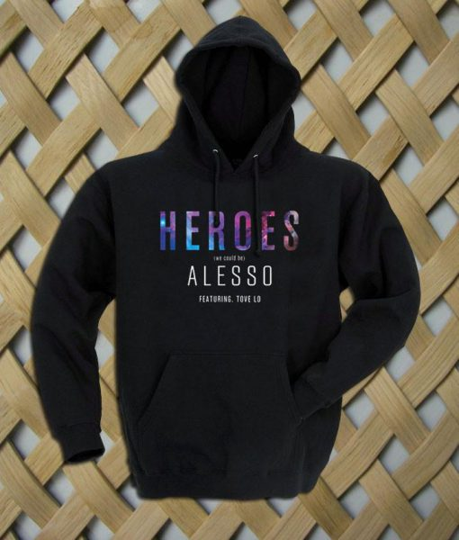 https://cdn.shopify.com/s/files/1/0985/5304/products/heroes_alesso_album_cover_fa28f3ae-3158-4869-822a-adb725a8dbc8.jpeg?v=1448646677