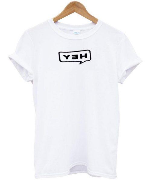 https://cdn.shopify.com/s/files/1/0985/5304/products/hey_tshirt.jpg?v=1469005346