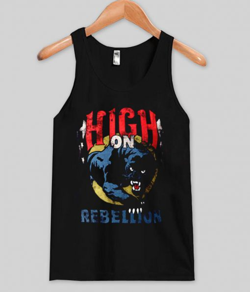 https://cdn.shopify.com/s/files/1/0985/5304/products/high_on_rebellion.jpeg?v=1448640866