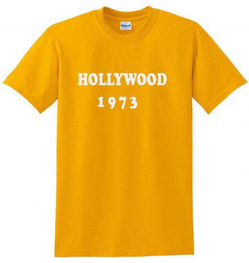 https://cdn.shopify.com/s/files/1/0985/5304/products/hollywood_1973_tshirt.jpg?v=1470719466