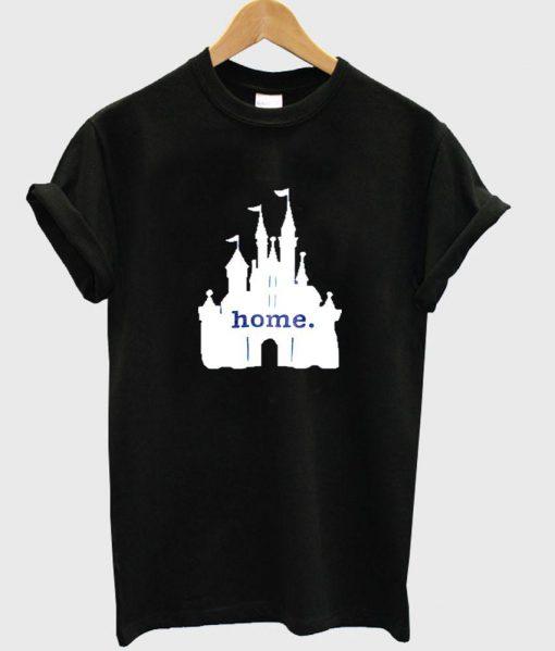 https://cdn.shopify.com/s/files/1/0985/5304/products/home_tshirt.jpg?v=1463462727