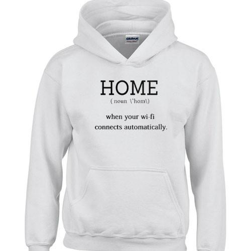 https://cdn.shopify.com/s/files/1/0985/5304/products/home_when_your_wifi_connect_automatically_hoodie.jpeg?v=1448642938